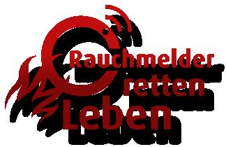 rrl-logo-rot.png